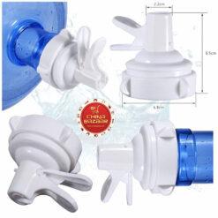 19-Litre-Water-Bottle-Nozzle