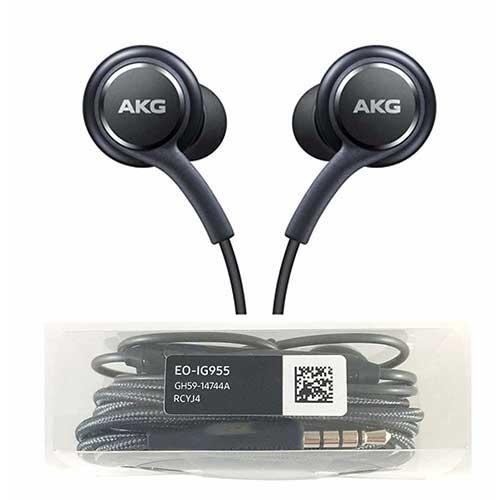 AKG-Samsung-Handsfree