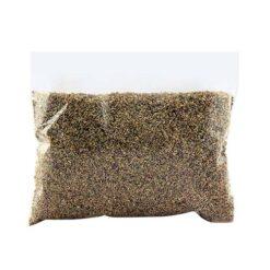Ajwain-(Carom-Seeds)