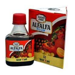 Alfalfa-Plus-Sugar-Free