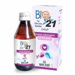 Bio-21-Syrup-by-Warsan