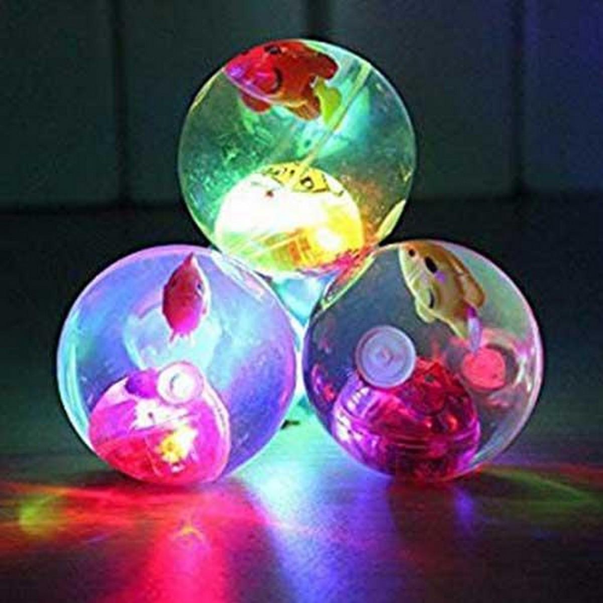 Bouncing-Glitter-Lightning-Ball