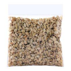 Char-Maghaz-(Four-Seeds)