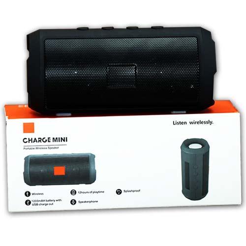 Charge-Mini-portable-Wireless-Speaker