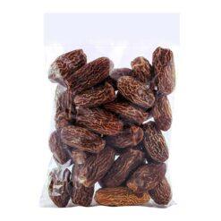 Choharay-(Dried-Dates)