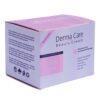 Derma Care Beauty Cream