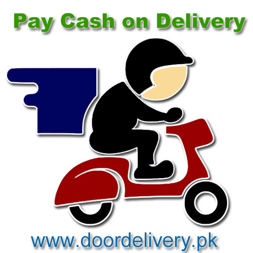 Door-Delivery---Pay-Cash-on-Delivery