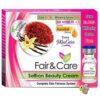 Fair & Care Beauty Cream