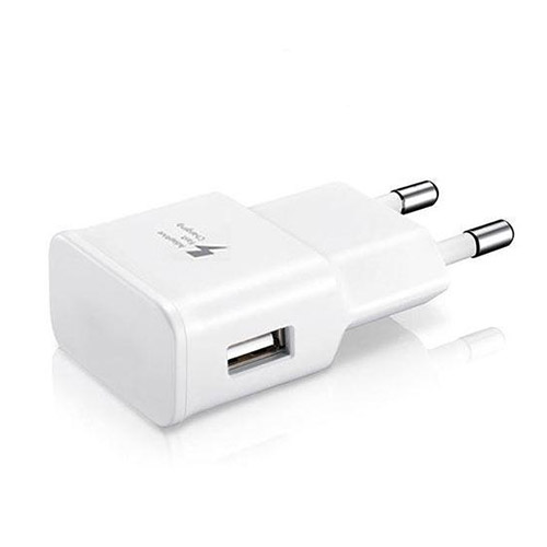 Fast-Charger-Adapter-White