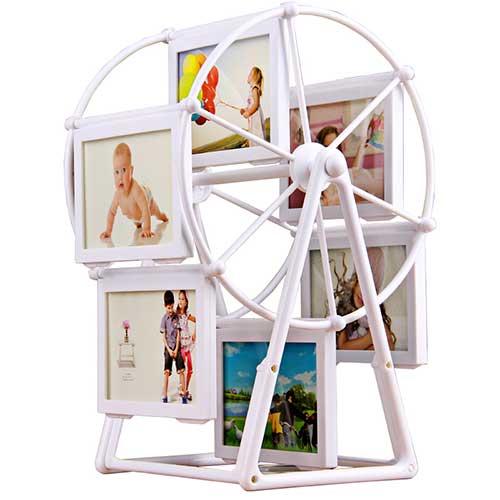Ferris-wheel-Picture-Frame