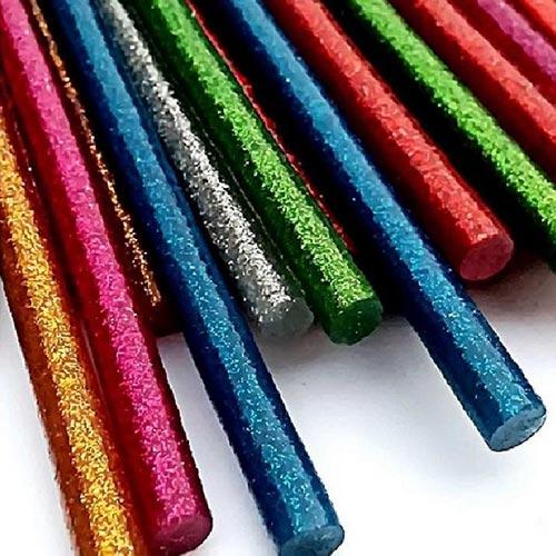 Glitter Glue Gun Stick shop 30