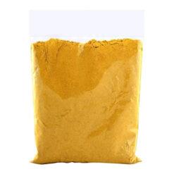 Haldi-(Turmeric)-Powder
