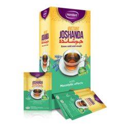Instant-Joshanda