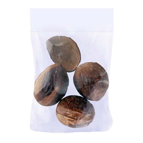 Jaiphal-(Nutmeg)