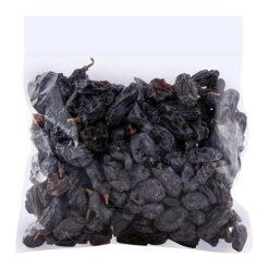 Kala Manuka (Dry Black Grapes)