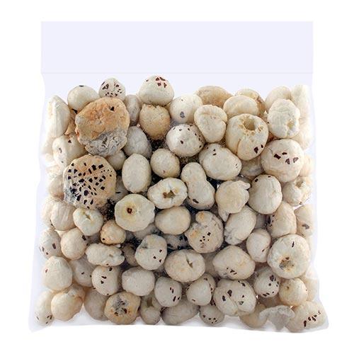 Makhanay-(Lotus-Seeds)
