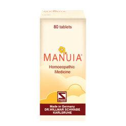 Manuia-by-Schwabe