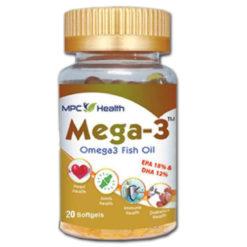 Mega-3-(Fish-Oil)