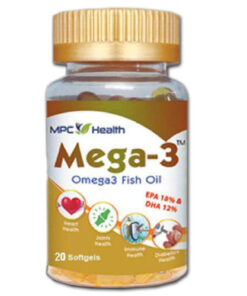 Mega-3-(Fish-Oil)