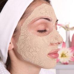 Mud Mask - Multani Mitti