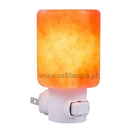 Night-Light-Cylinder-Salt-Lamp
