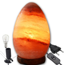 Oval-Shape-Salt-Lamp