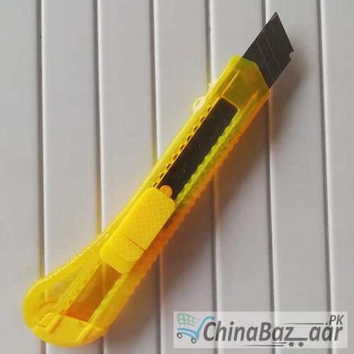 Paper Cutter Scissor shop 30