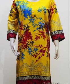 Printed-Lawn-in-Yellow