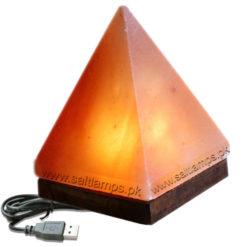 USB-Pyramid-Salt-Lamp