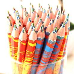 Rainbow Color Pencil shop 30l