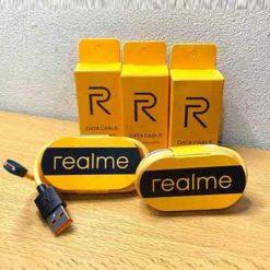 Real-Me-Data-Cable-Micro-USB