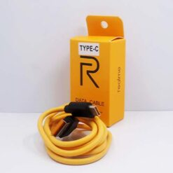 Real-Me-Data-Cable-Type-C