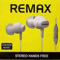 Remax-HandsFree