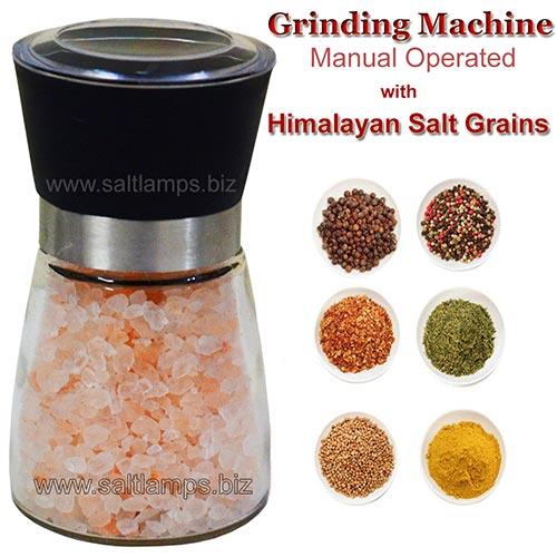 Salt-&-Pepper-Grinder