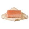 Natural Salt Soap Bar