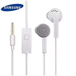 Samsung-Wired-Earphones