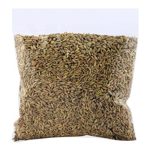 Saunf-(Fennel-Seeds)