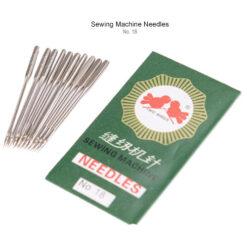 Sewing Machine Needles shop 30