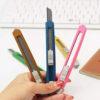 Smart Paper Cutter shop 30