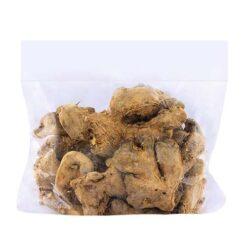 Sonth-Sabut-(Dry-Ginger)