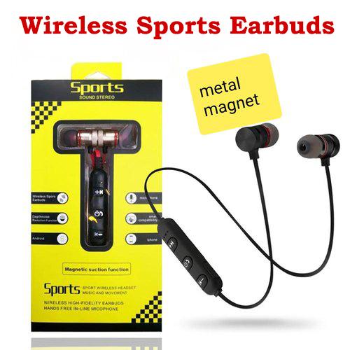 Sports-Sound-Stereo-Wireless-Headset