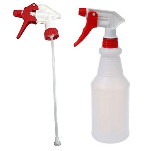 Spray-Bottle-Nozzle-Set