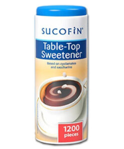 Sucofin-Table-Top-Sweetener-1200