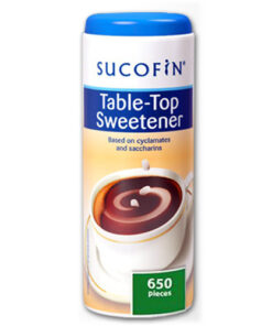 Sucofin-Table-Top-Sweetener-650