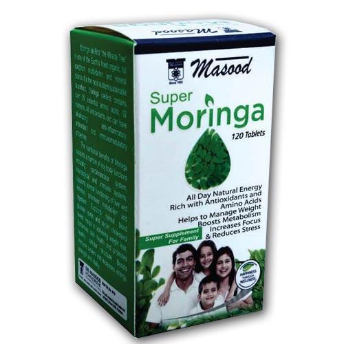 Super-Moringa-by-Masood