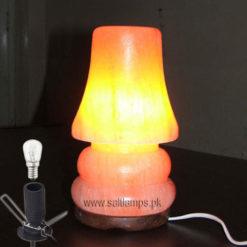 Table-Lamp-Shape-Salt-Lamp