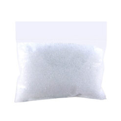 Tatri-(Citric-Acid)