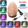 USB-Natural-Salt-Lamp