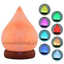 USB-Tear-Drop-Salt-Lamp