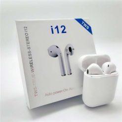 i12-Wireless-Stereo-Headset